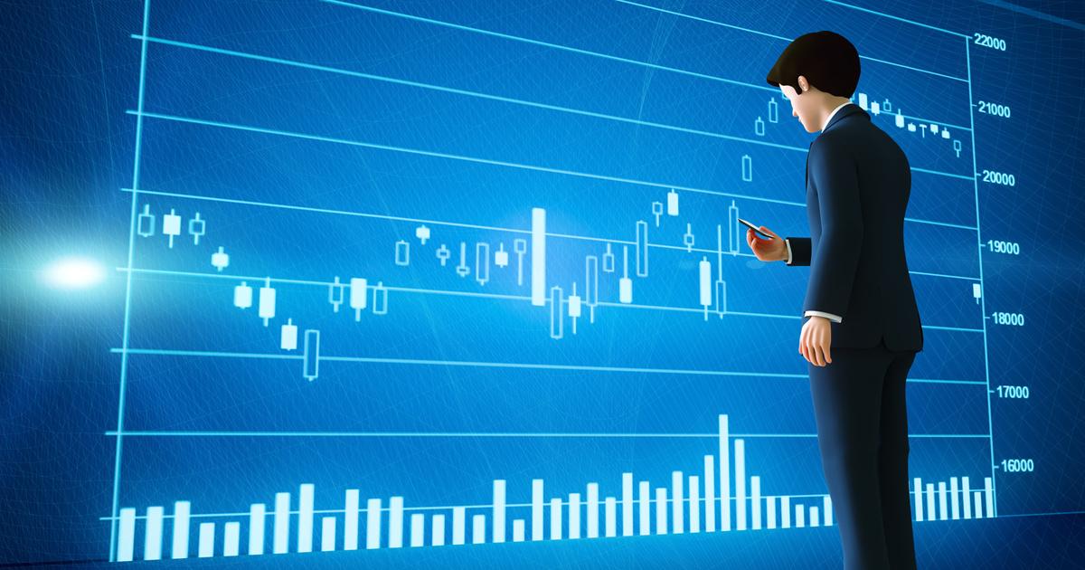株の成功者が実践している2つのルール