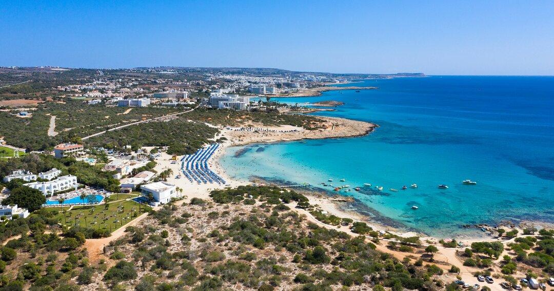 キプロスに帰化する中国人が急増!?誰もが欲しがる「黄金パスポート」とは