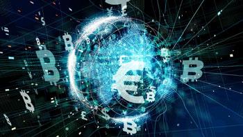 仮想通貨に代わる、実用性の高い「デジタルマネー」とは何か