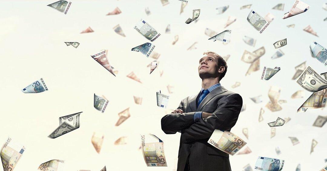 平均年収2000万超え! M&Aキャピタルパートナーズの年収はなぜ高いのか?