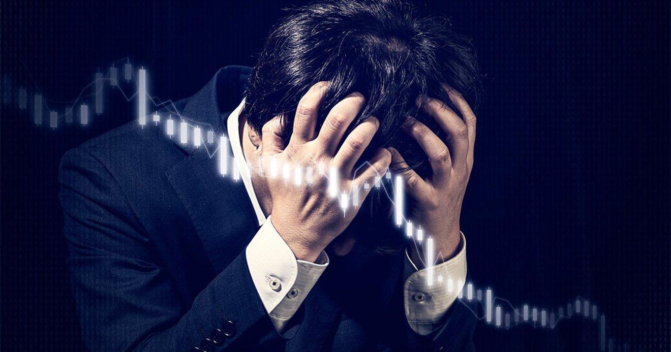 日本が財政破綻の直前に大逆転して、優良政府に生まれ変われる理由 ...
