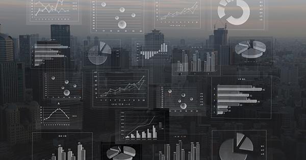 企業の情報管理が破たんする前に打つべき手は?