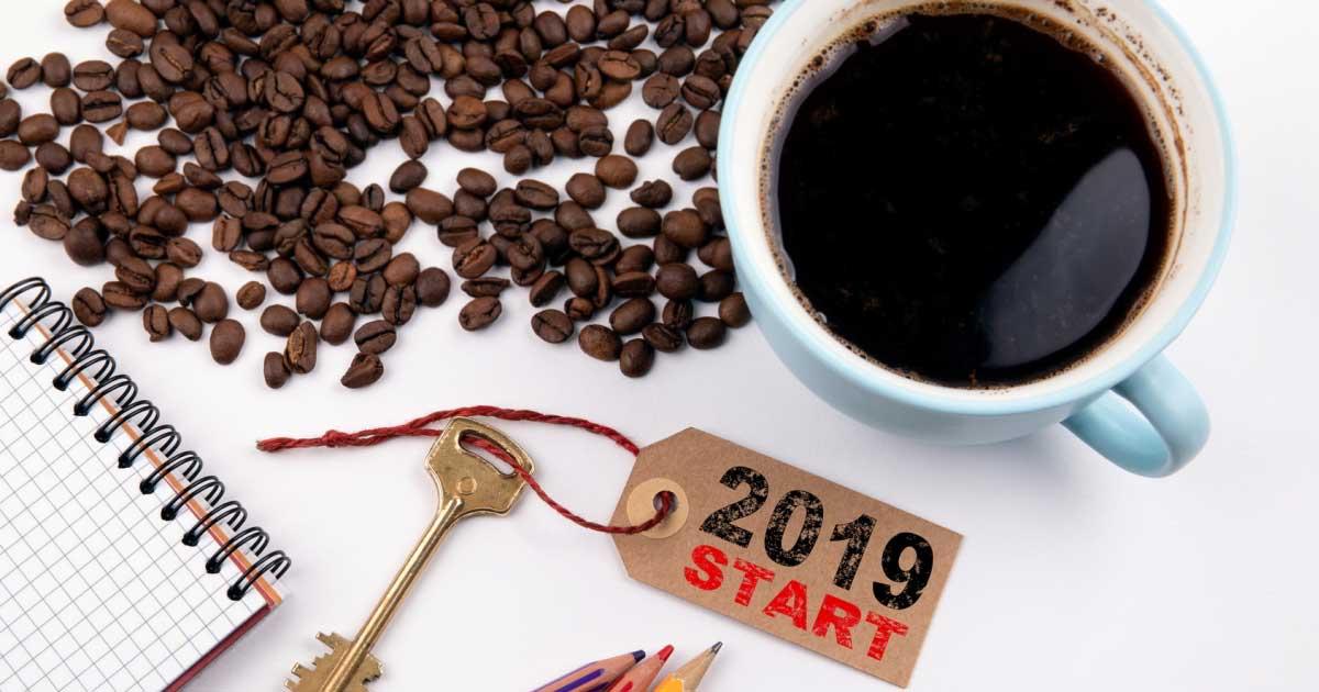 トフラーの予言が、2019年の私たちの働き方に変化を起こした