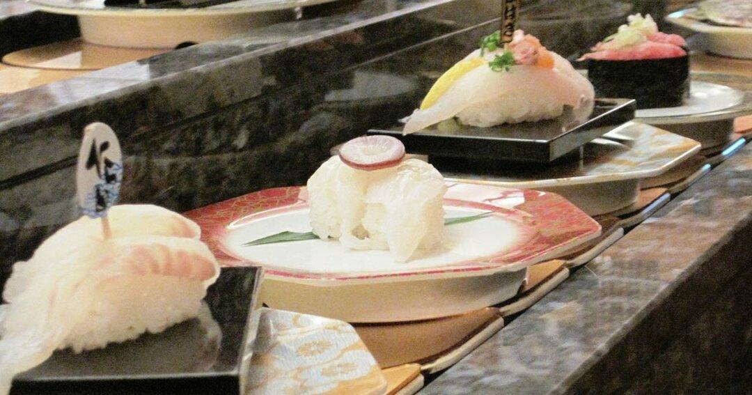 くら寿司がコロナ禍の「マグロの目利き」に、AI人材を活用する理由