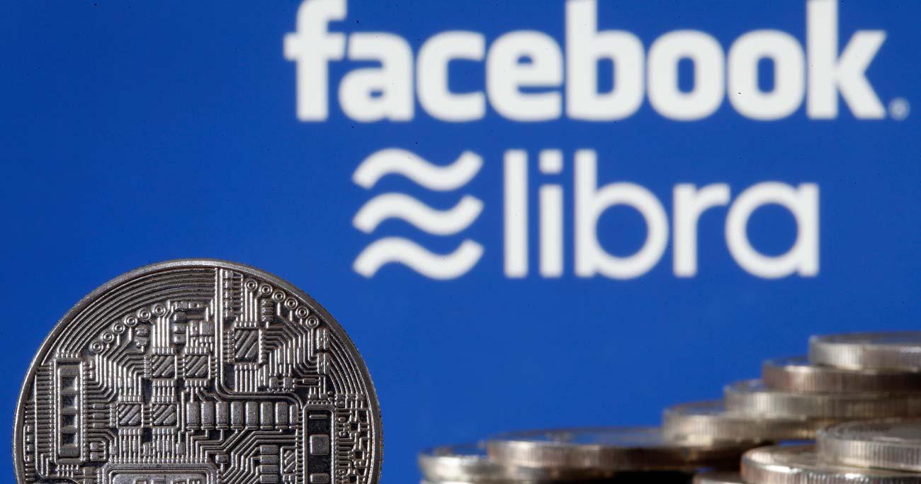 ビットコイン急騰、それでも消えない仮想通貨2つの懸念