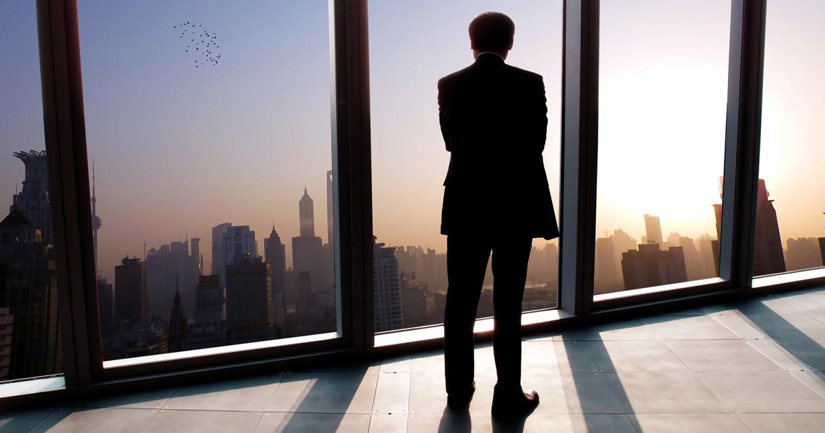 「会社が潰れるとき」を筆者の経験で振り返る
