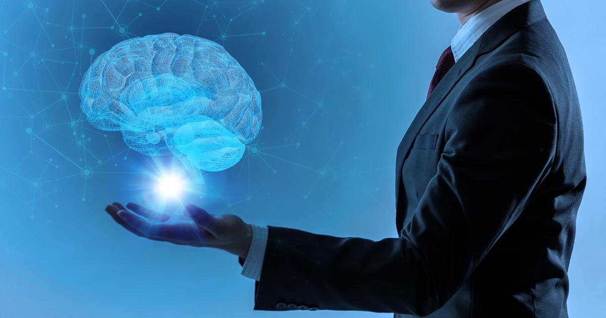 動画でわかる!人工知能(AI)と機械学習の基本
