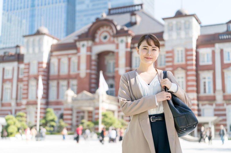 関東在住なら一度は行っておきたい東京一の神社