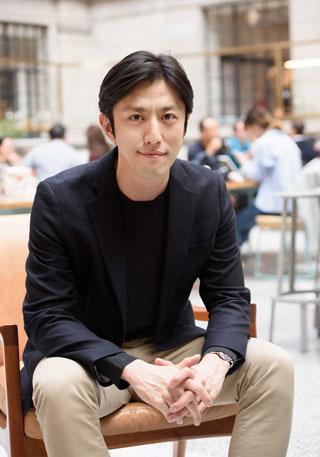 日本企業が「デジタル先進国」中国で挑戦する意義とは何か