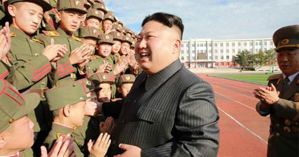 北朝鮮国民の生き地獄、脱北者らが明かす粛清、強制収容所、放射能汚染…(上)