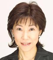 TPP不参加ならば日本の成長期待は一気に崩れる。<br />欧米の危機、新興国のインフレ懸念にも備えよ<br />――早稲田大学大学院教授・川本裕子