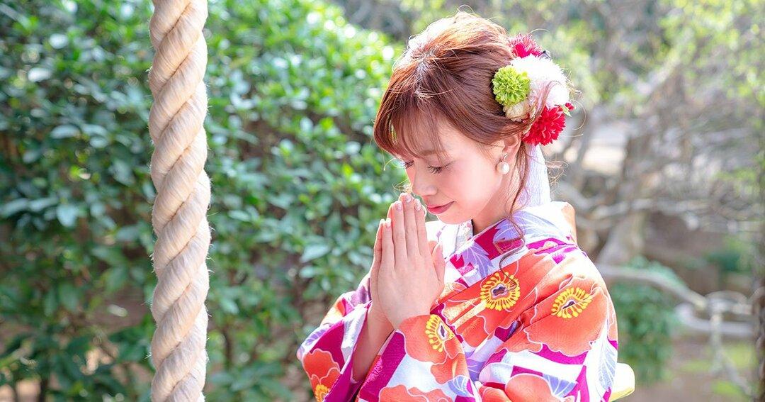 外国人に「仏教ってどんな宗教?」と聞かれた時に使える「教養ある雑談ネタ」