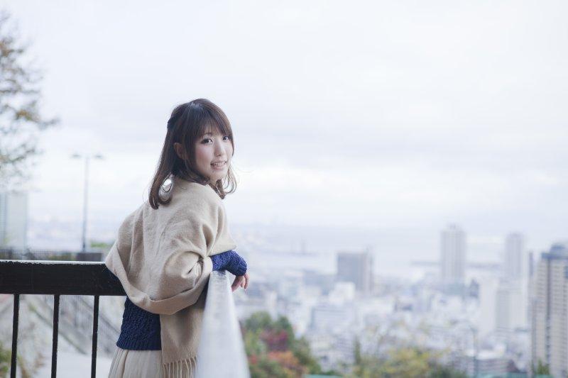 関西在住なら一度は行っておきたい神戸一の神社