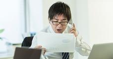 大企業出身者が中小企業に転職すると必ず挫折する理由