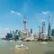 莫邦富の中国ビジネスおどろき新発見