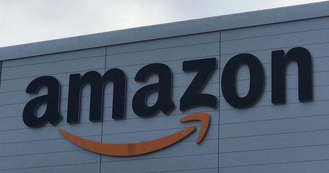 アマゾン包囲網が広がっている?