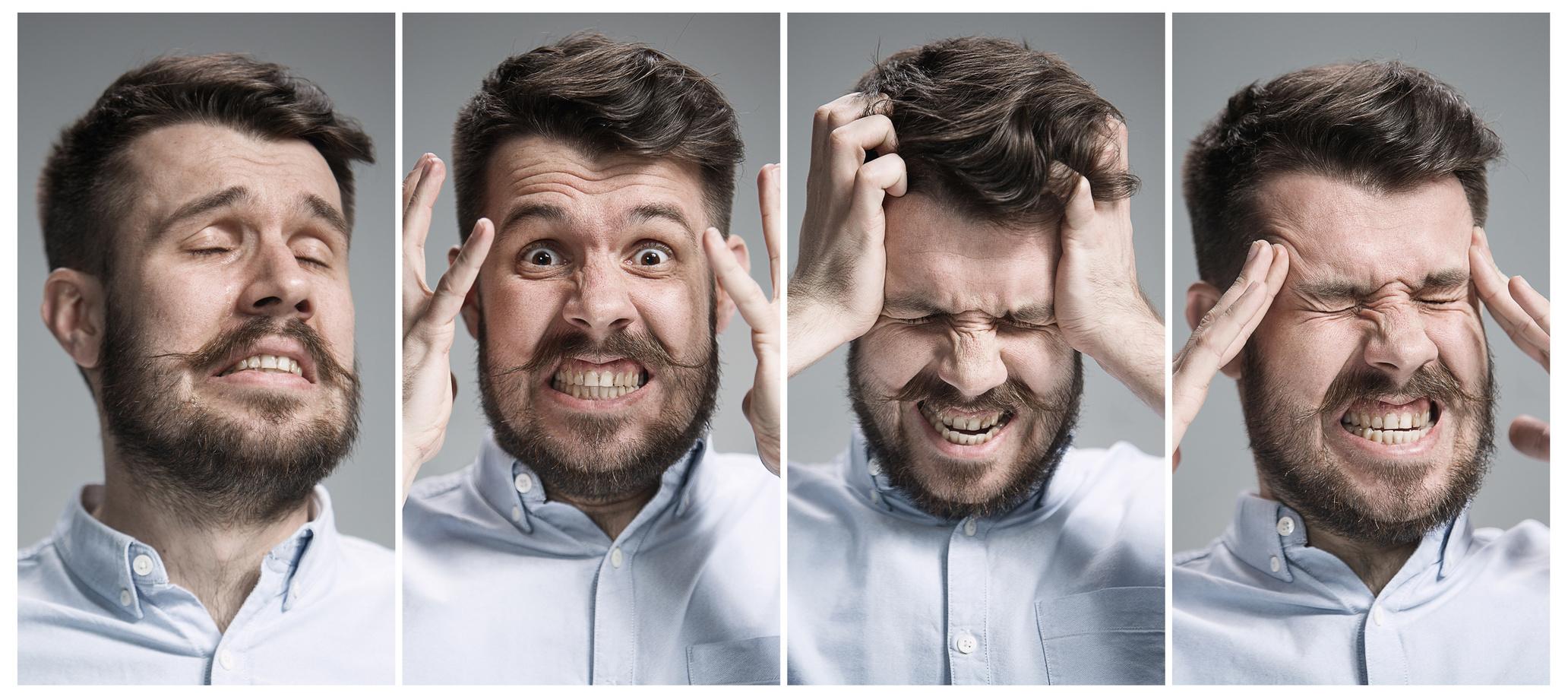 コミュニケーション力の低い課長はパワハラと相性が良い―――「課長が負けた裁判」に学ぶマネジメント術(2)