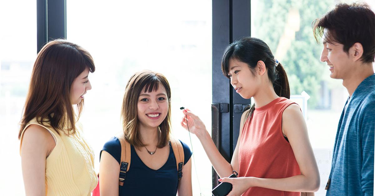 """日本への「留学生30万人計画」が招く深刻な""""質""""の低下"""