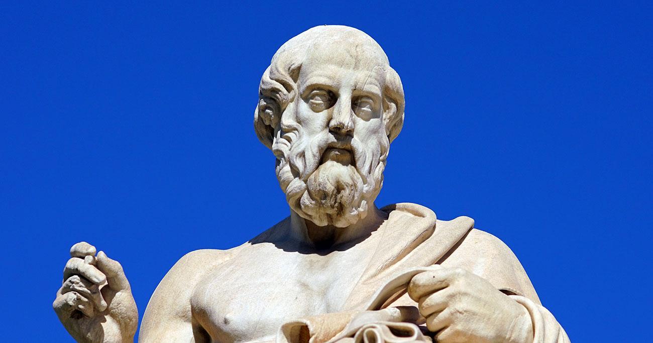 3分でわかる!プラトン『ソクラテスの弁明』