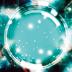 【特別広告企画】情報セキュリティ&リスクマネジメント資料ダウンロードのご案内(2012年7月4日まで)