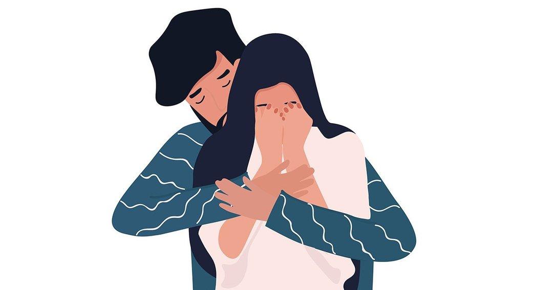 共感の問題への対応