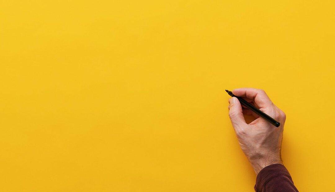 「自動筆記」が考える方法として最高なワケ