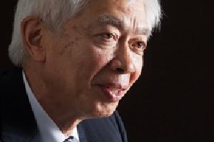 日本を代表する社長が語る経営戦略