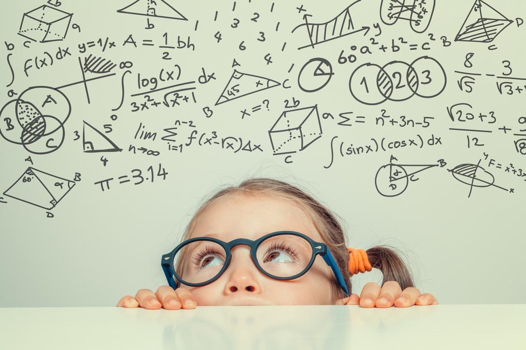 女の子の学力を伸ばすコツは「ハードルが高い目標」を設定しないこと