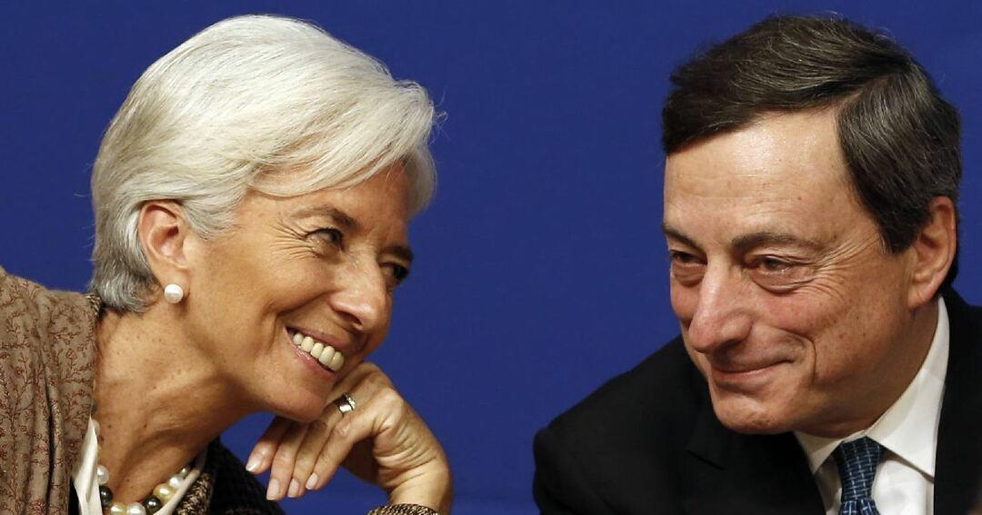 ECBはどう変わるのか、ラガルド新総裁をめぐる3つの論点