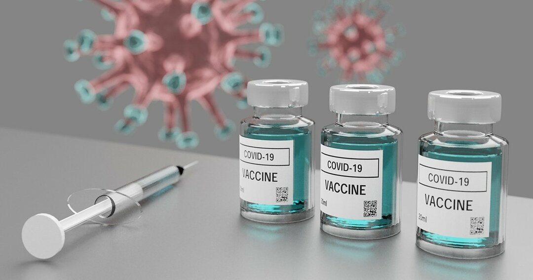 ワクチン開発