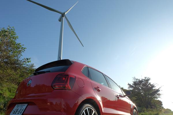 VWの世界販売台数首位はトヨタを意識すれば自滅する