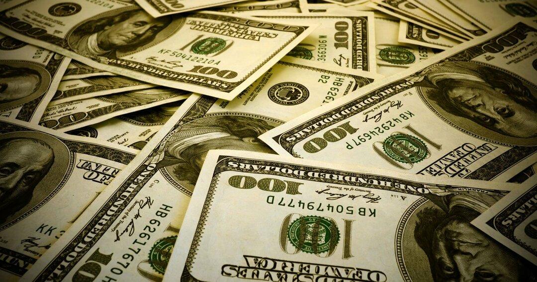 「円高ではなくドル安」という怖さ、いま見極めるべき為替リスクとは