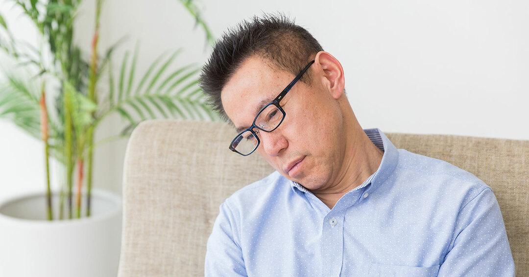 40代、50代の不調の原因は「ホルモン不足」