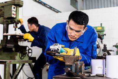 外国人労働者は、入管法改正・新在留資格創設で日本に来てくれるのか