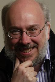 ヘンリー・ジェンキンス MIT教授