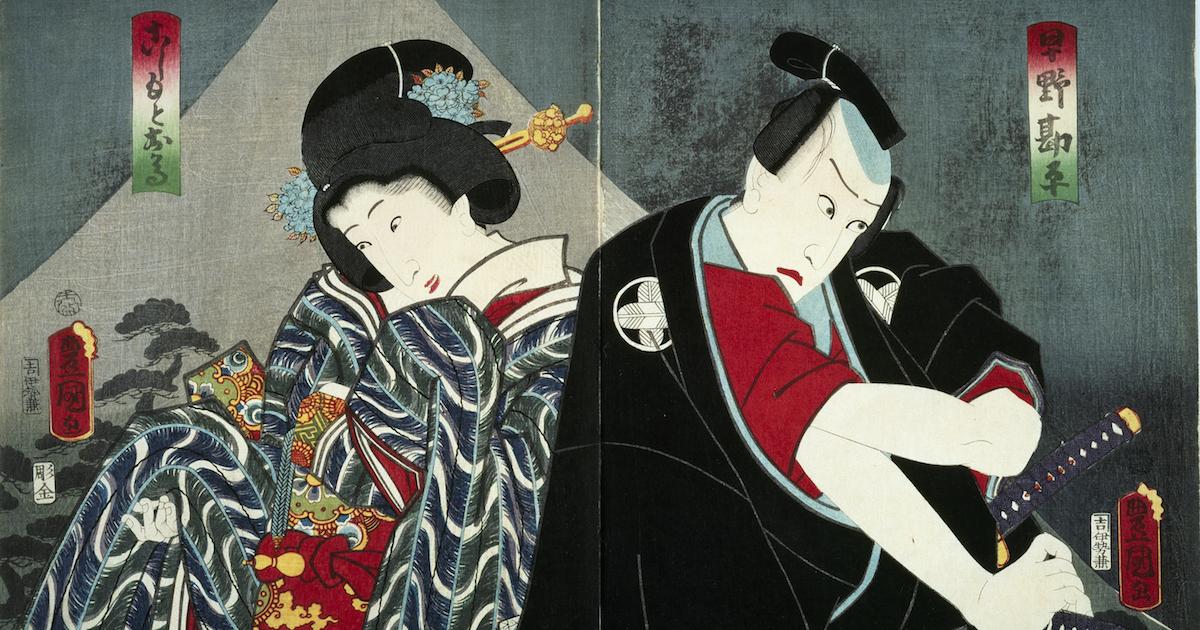 歌舞伎とは「連ドラの人気回だけ絶賛再放送」、ネタバレ上等!