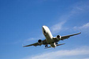 乗客の正しい指摘に罵倒で返す<br />中国航空会社で起きたモラル失墜
