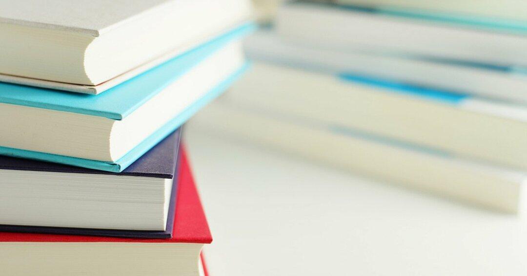 ポストコロナは「教養の時代」、世界を読み解く2つのキーワード