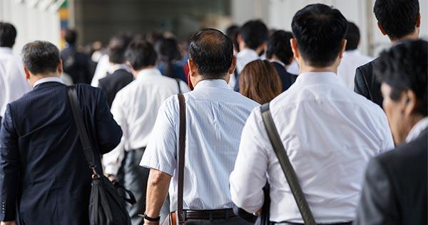 働き方改革が生む「超格差社会」の波に乗る自信はあるか