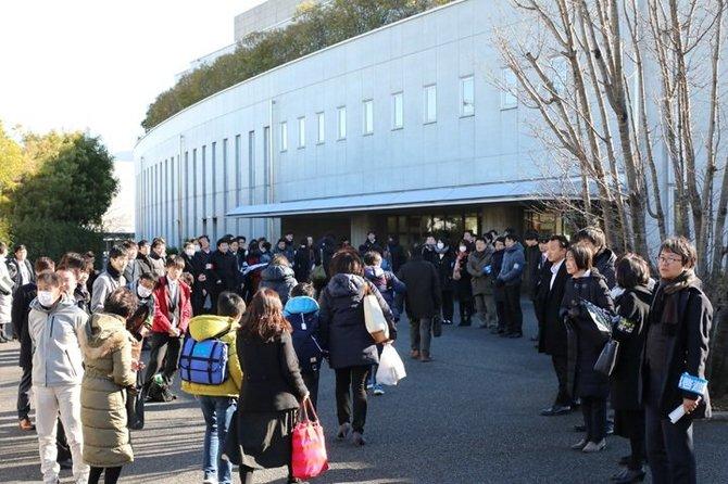 大 中学 都市 東京