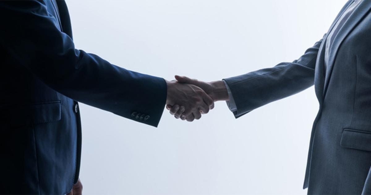 保守的な中間管理職を必ず動かす方法