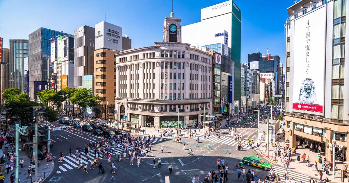 2019年の日本経済、戦後最長の景気拡大がまだ続くと考える理由