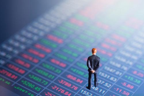 株式投資の基本中の基本<br />「損切り」をデータで検証してみた!