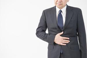 胃がんになりやすい日本人が気をつけるべき習慣