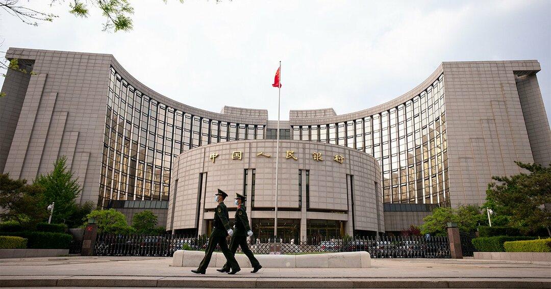 中国経済,コロナ