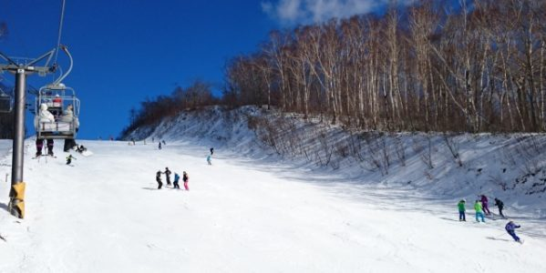 スキーやスノボでのケガは、クレジットカード付帯の 「国内旅行傷害保険」でカバーできるのか