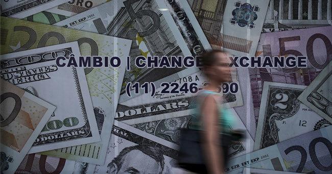 新興国に今年も格下げリスク、注目は中南米