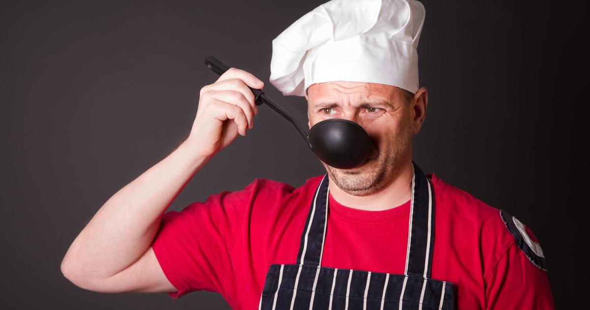 イギリス料理が「マズい」と言われる本当の理由