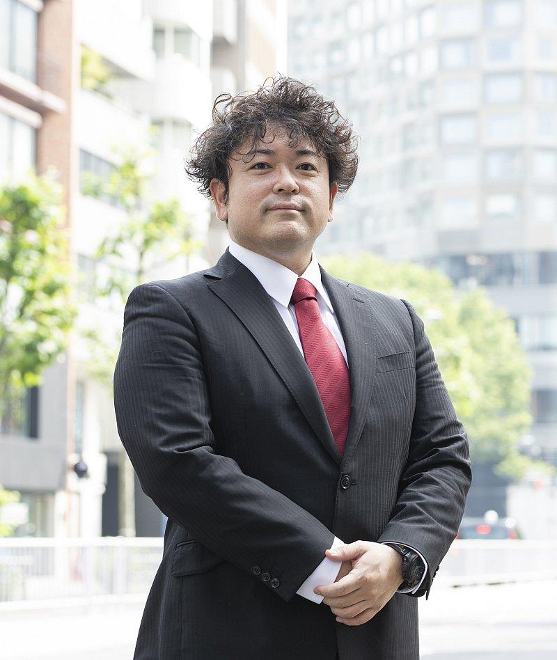 日本は世界5位の「再生可能エネルギー」大国! 強みと弱みを分析!
