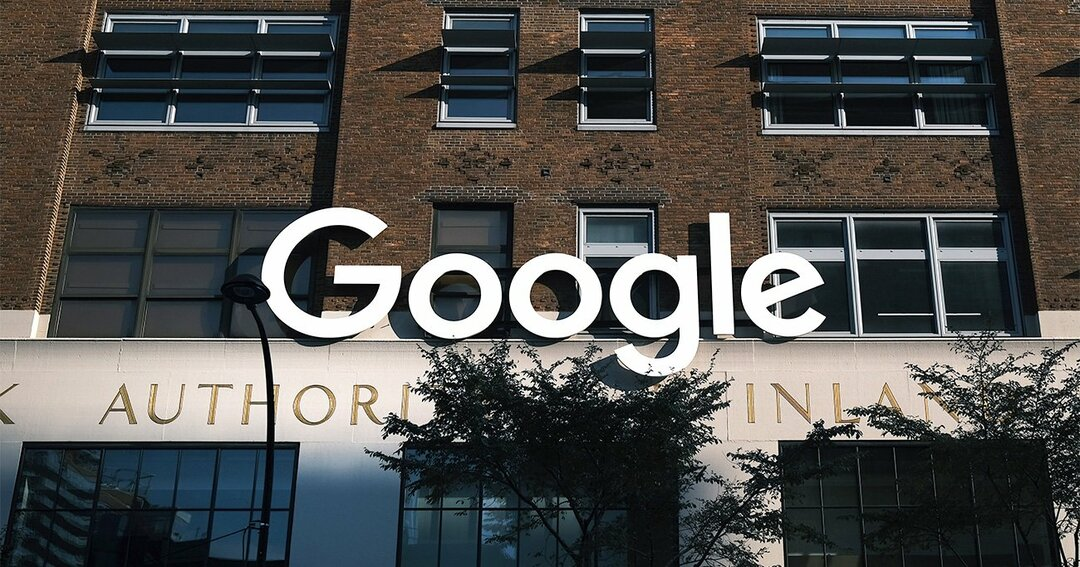 グーグル,Google